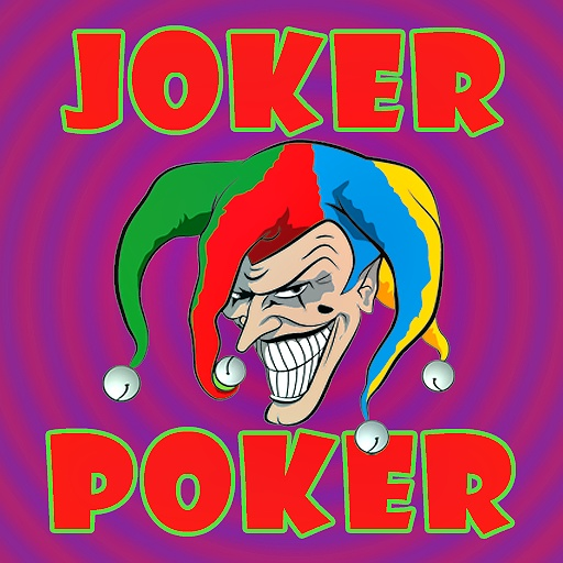 Joker Poker Video Poker – spil Joker Poker online gratis